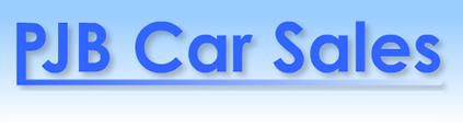 01483 285088 PJB Car Sales